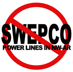 SWEPCO-Arkansas-Join-the-fight-images-emfscience-emf-detectors