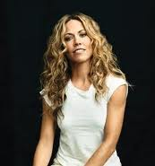 Sheryl-Crow-EMFScience-Brain-Tumor-Cell-Phone