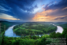 inspiration-point-white-river-swepco