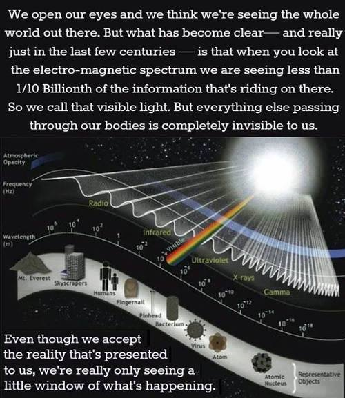 EMF-Spectrum-Perceptions-Info